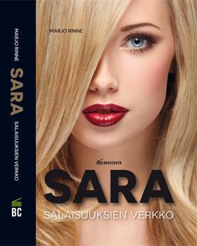 Sara - Salaisuuksien verkko