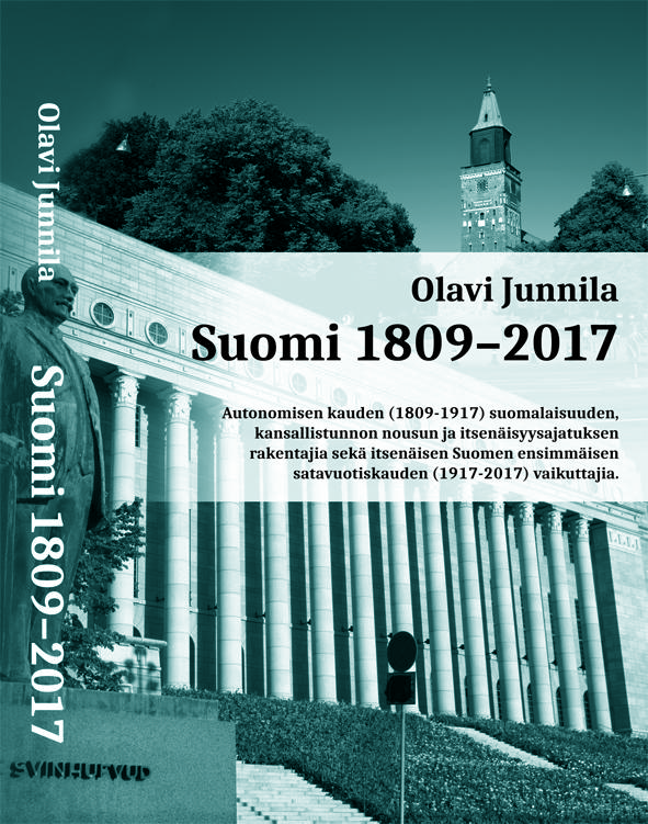 Suomi 1809